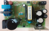 Evaluation Boards -- EVAL-2QR2280G-1
