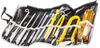 Tool Kits -- 2284301.0