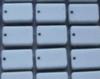 RF Switch -- MSW2T-2040-193