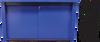 Automotive Benches & Storage Units - Image