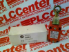 ALLEN BRADLEY 802C-E53M6 ( PULL SWITCH 10AMP 500V 1NO/1NC ) -- View Larger Image