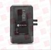 UTC FIRE & SECURITY COMPANY S710D-EST2 ( MM - MPD DATA, TCVR, CAN, 2-FIBER ) -Image