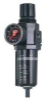 INGERSOLL RAND P29221-210 ( FILTER REGULATOR ) -Image