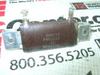OHMITE F40J5R0 ( RESISTOR WIREWOUND 5-OHM 400WATTS ) -Image