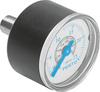 Pressure gauges -- MA-40-25-G1/4-EN -Image