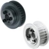Keyless Synchronous Pulley - L Type -- MTPLA24L Series
