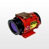 LE200 Water Cooled Laser Distance Measurement