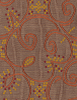 Astrology Fabric -- 2277/04 - Image