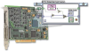 LabVIEW FPGA Module, Japanese, Include 1 Year SSP -- 778694-3512