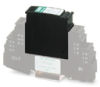 Surge Protection Connector - 2800078 -- 2800078 - Image