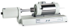 Precise Expansion/Shrinkage Measurements in Routine Operation - Horizontal Pushrod Dilatometer: DIL 402 PC - Image