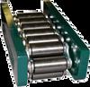 ERF Series Hilman Rollers -- 12-ERF-Image