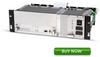 Substation Automation Control -- D20MX - Image
