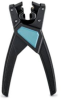 Cable Stripper Automatic, Self-Adjusting -- 78037393222-1
