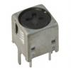 Adjustable Inductors -- TK5123-ND