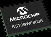 8Mb Parallel Flash -- SST39WF800B - Image