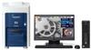 Tabletop Microscopes -- TM4000/TM4000Plus -- View Larger Image