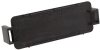 Box Components -- 116-1097-ND