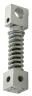 Automatic Swing Tightener -- TC-ABN -Image