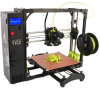 3D Printers -- KT-PR0041AU-ND -- View Larger Image