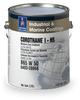 Polyurethane -- Corothane® I HS
