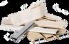 Defender Heat Felt -- Spacer Bar Sleeves -Image