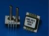 Pressure Sensor -- AMS5812 Series