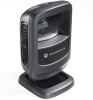 Omnidirectional Hands-free Presentation Imager -- DS9208