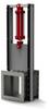 6050 Knife-Style Dump Valve