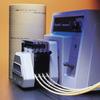 PHARMED® BPT Tubing - Image