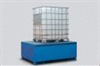 All-Steel IBC Containment Systems -- K3120