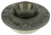 Series FC-B22400H Spherical Roller Bearing -- FCB22439H