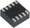 Magnetic Sensors - Linear, Compass (ICs) -- MAG3110FCR1DKR-ND