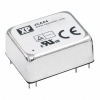 DC DC Converters -- 1470-1715-5-ND -Image