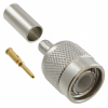 Coaxial Connectors (RF) -- WM9540-ND -Image