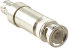 Coaxial Connectors (RF) - Adapters -- 1-1478207-0-ND -- View Larger Image