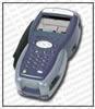 Handheld Services Tester -- Acterna HST-3000