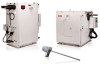 Advanced Emission Monitoring System for Marine Applications -- GAA630-M