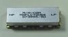 Diplexer -- MAFLCT0066