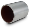 Sleeve Bearings-plain - Inch -- BSLPLN-PS10146