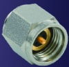 RF Connector -- 7901031K003-000 - Image