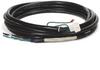 Kinetix Drives 05m Standard Cable -- 2090-XXNPT-16S05 -Image