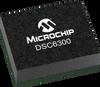 Oscillator -- DSC6300 - Image