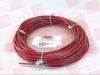 BANNER ENGINEERING RPA-C1-20 ( RPA-C1-20 ROPE PULL ACCESSORY ROPE WIRE 2MM DIA 20M LONG ) -- View Larger Image