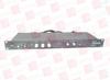SYMETRIX INC 572-SPL ( AUDIO LEVEL CONTROL COMPUTER SYSTEM, FUSE 1/2AMP 117VAC ) -Image