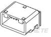 Automotive Headers -- 1-1318382-0 - Image