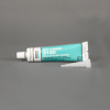 Dow DOWSIL™3140 RTV Silicone Conformal Coating Clear 90 mL Tube -- 3140 90 ML MIL-A-46146 -Image