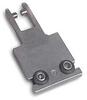 Actuator,Flat,0.14 x 2.64 x 0.75 In -- SA19-T