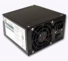 Logisys Black Beauty 480W Power Supply -- 16536