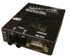 Transition Just Convert-IT Stand-Alone Media Converter -- J/RS232-TF-01(SC)-NA